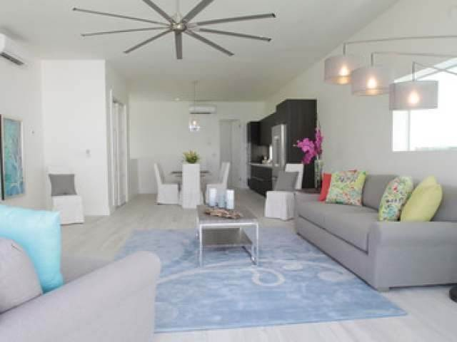 19. Single Family Homes por un Venta en Jimmy Hill, Exuma, Bahamas