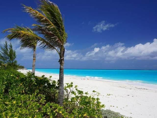 2. Single Family Homes por un Venta en Jimmy Hill, Exuma, Bahamas