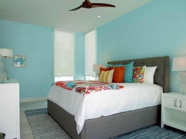 21. Single Family Homes por un Venta en Jimmy Hill, Exuma, Bahamas