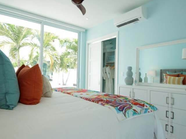 22. Single Family Homes por un Venta en Jimmy Hill, Exuma, Bahamas