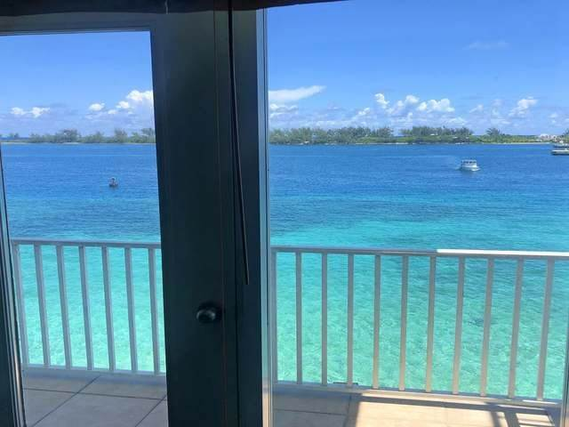 11. Building for Rent at Downtown, Nassau And Paradise Island, Bahamas