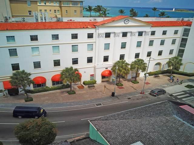 2. Building for Rent at Downtown, Nassau And Paradise Island, Bahamas