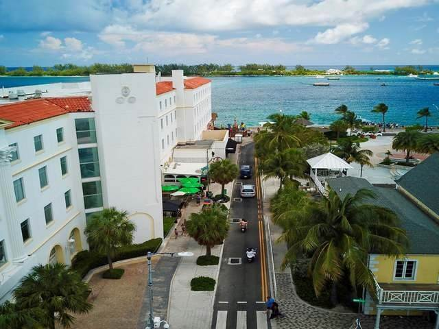 3. Building for Rent at Downtown, Nassau And Paradise Island, Bahamas