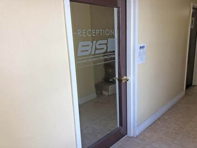4. Building for Rent at Downtown, Nassau And Paradise Island, Bahamas