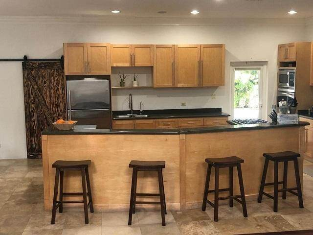 3. Co-op / Condo for Rent at Solitude condos Prospect Ridge, Nassau And Paradise Island, Bahamas