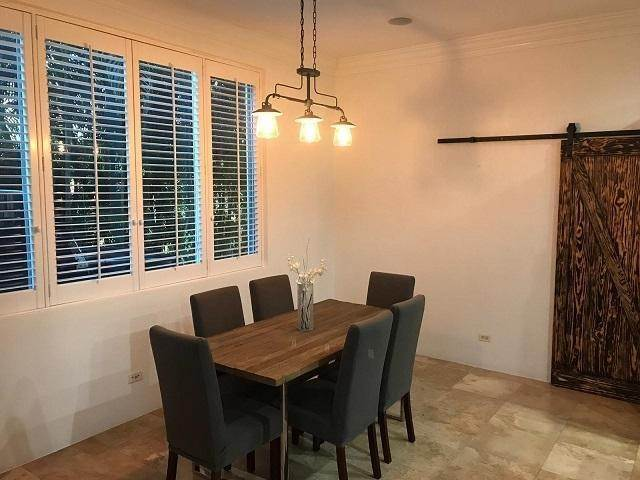 4. Co-op / Condo for Rent at Solitude condos Prospect Ridge, Nassau And Paradise Island, Bahamas