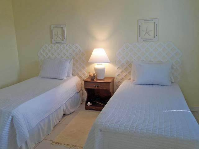 21. Single Family Homes por un Venta en Ferry Side Villa Little Exuma, Exuma, Bahamas