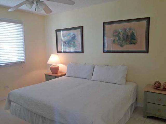 22. Single Family Homes por un Venta en Ferry Side Villa Little Exuma, Exuma, Bahamas