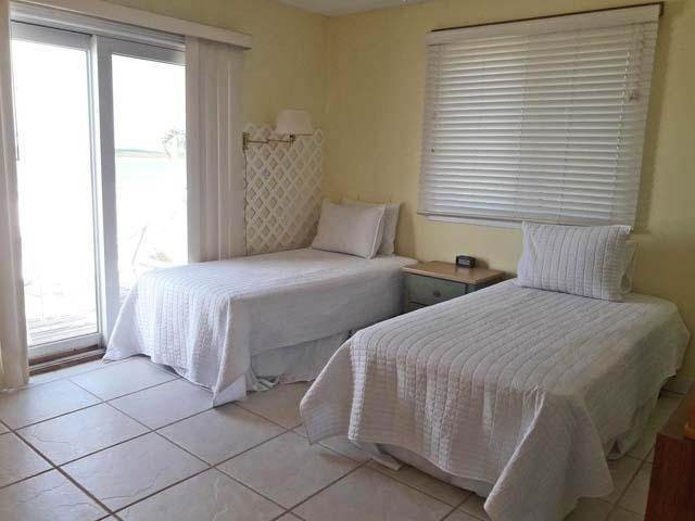 23. Single Family Homes por un Venta en Ferry Side Villa Little Exuma, Exuma, Bahamas