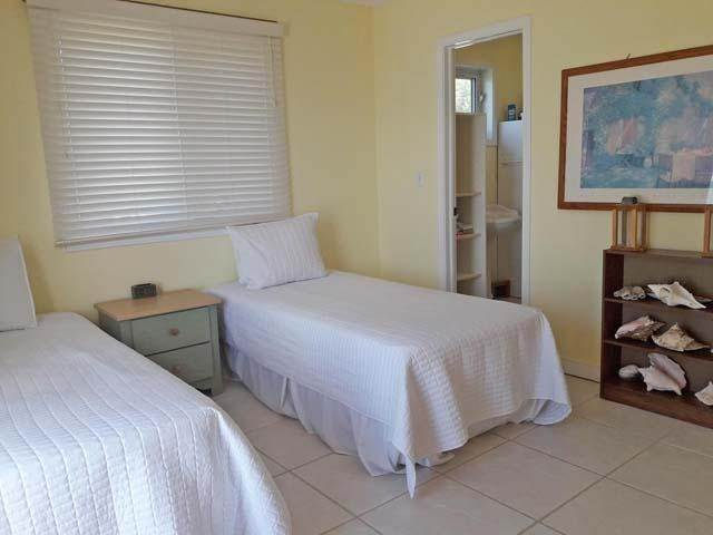 24. Single Family Homes por un Venta en Ferry Side Villa Little Exuma, Exuma, Bahamas