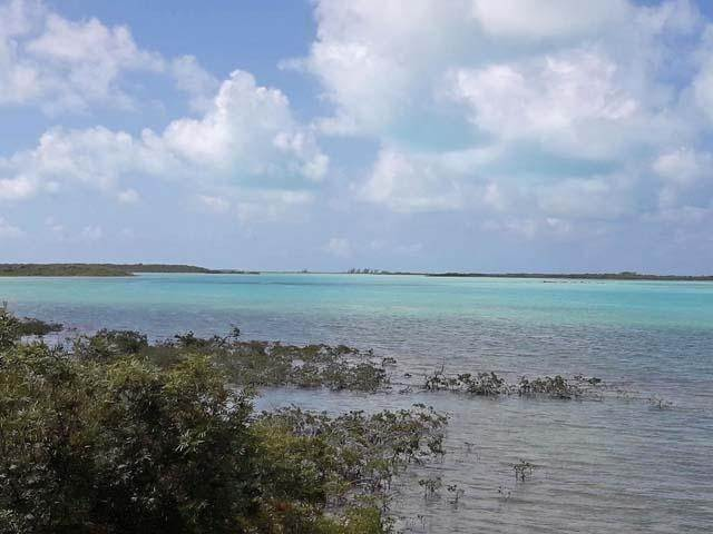 29. Single Family Homes por un Venta en Ferry Side Villa Little Exuma, Exuma, Bahamas