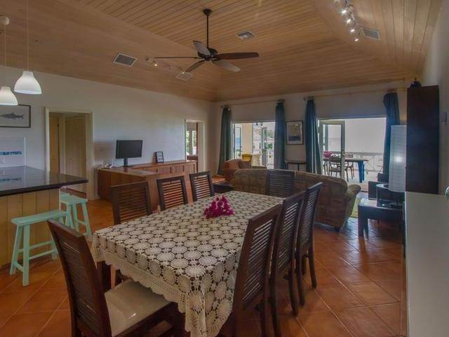 11. Single Family Homes for Sale at Balara Bay, Governors Harbour, Eleuthera Bahamas