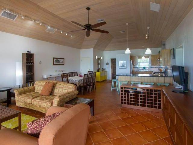 6. Single Family Homes for Sale at Balara Bay, Governors Harbour, Eleuthera Bahamas