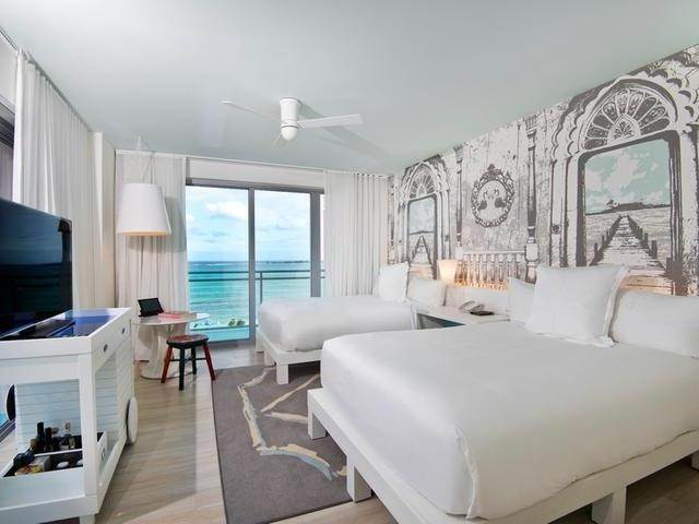 3. Co-op / Condo for Sale at Cable Beach, Nassau And Paradise Island, Bahamas