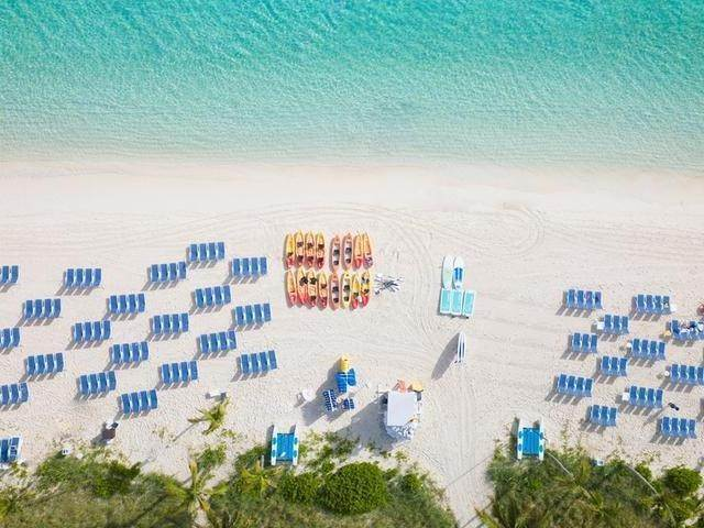 5. Co-op / Condo for Sale at Cable Beach, Nassau And Paradise Island, Bahamas