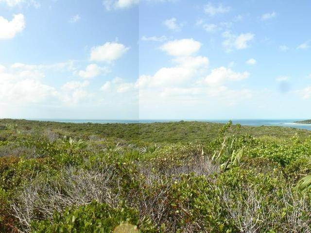 10. Private Islands for Sale at Berry Islands, Bahamas