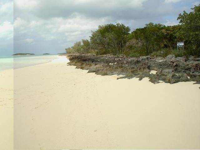 12. Private Islands for Sale at Berry Islands, Bahamas