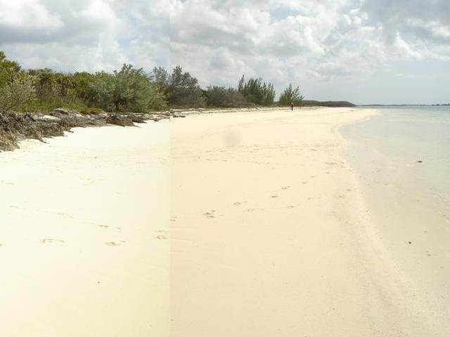 13. Private Islands for Sale at Berry Islands, Bahamas