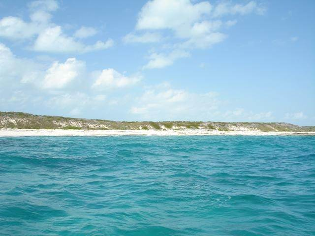 3. Private Islands for Sale at Berry Islands, Bahamas