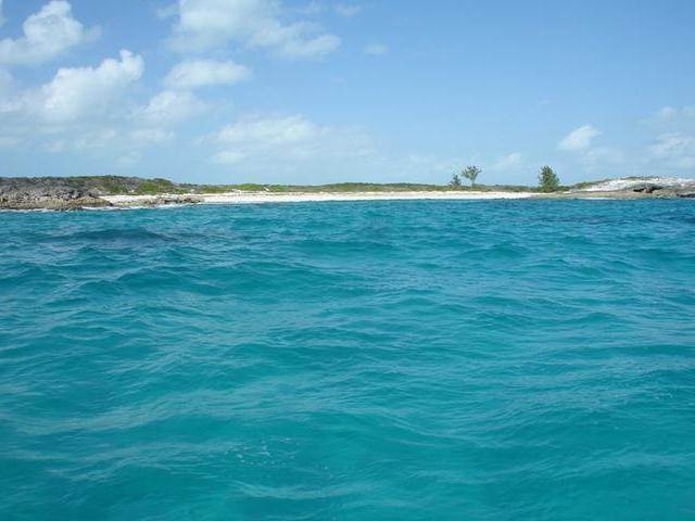 6. Private Islands for Sale at Berry Islands, Bahamas