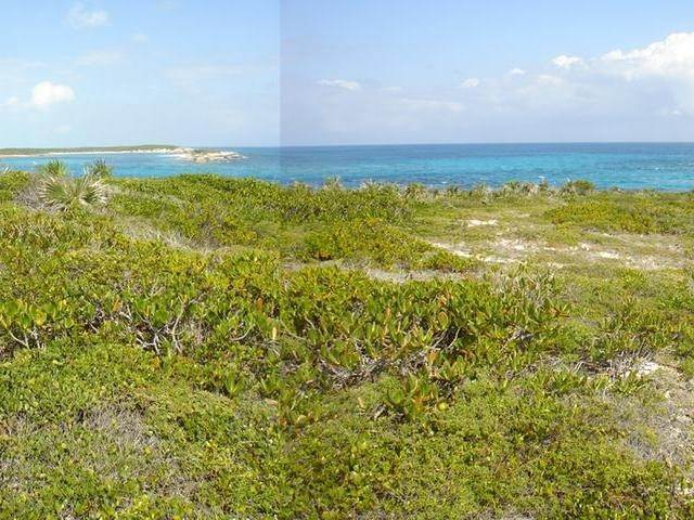 9. Private Islands for Sale at Berry Islands, Bahamas