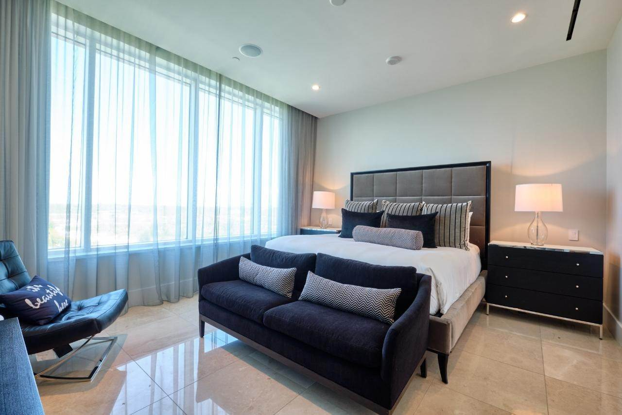 11. Co-op / Condo for Sale at Albany Luxury Condo Albany, Nassau And Paradise Island, Bahamas
