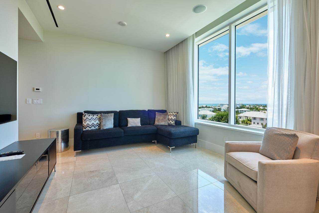 12. Co-op / Condo for Sale at Albany Luxury Condo Albany, Nassau And Paradise Island, Bahamas