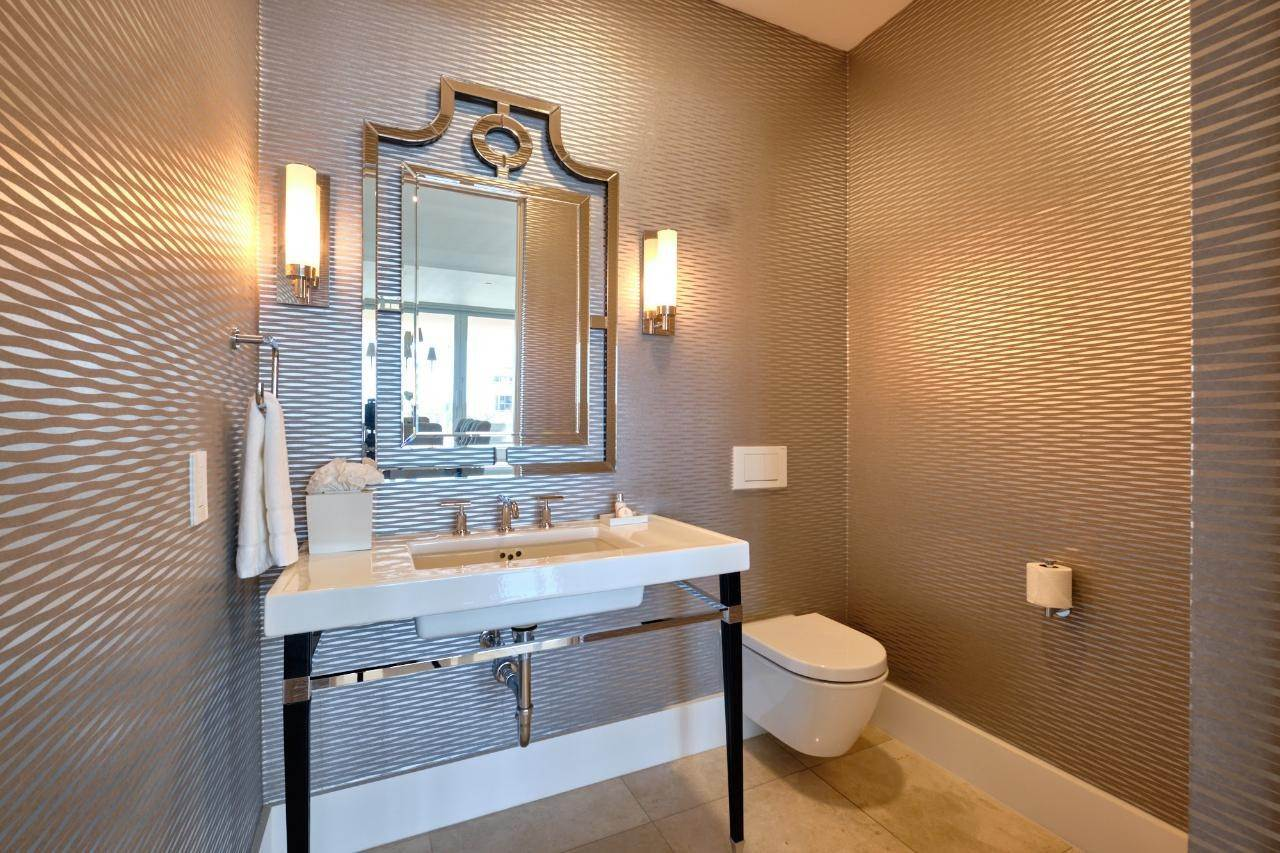 15. Co-op / Condo for Sale at Albany Luxury Condo Albany, Nassau And Paradise Island, Bahamas