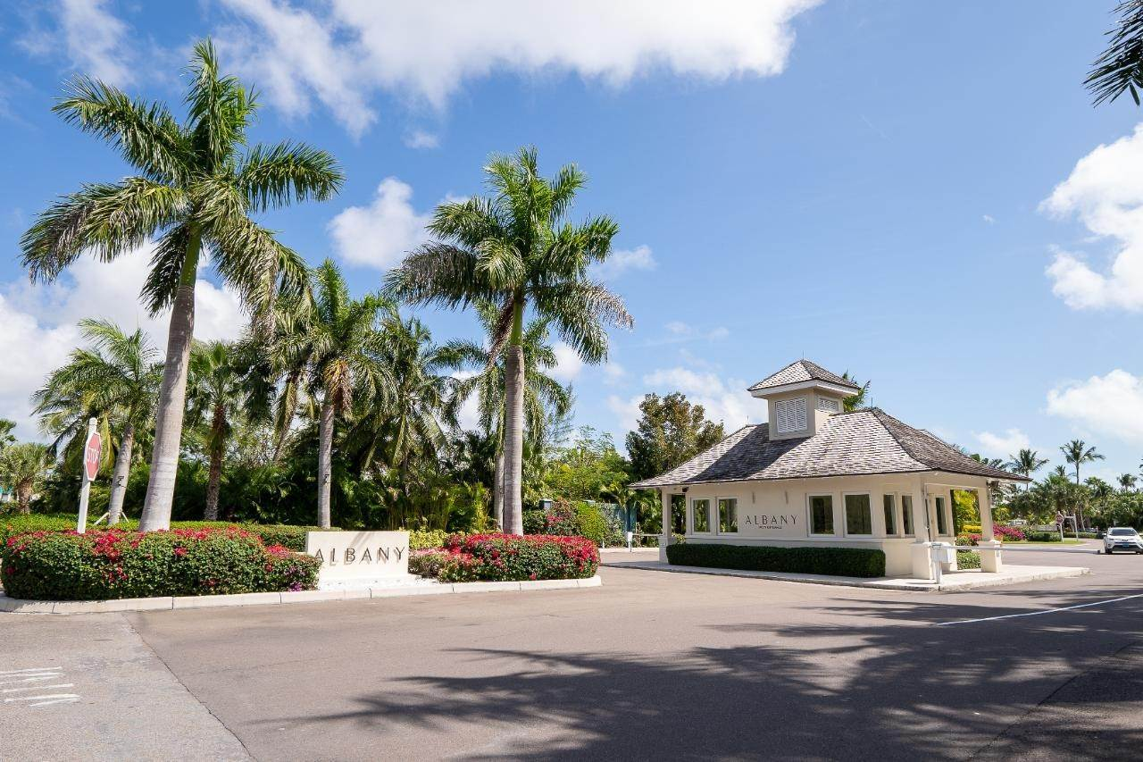 18. Co-op / Condo for Sale at Albany Luxury Condo Albany, Nassau And Paradise Island, Bahamas