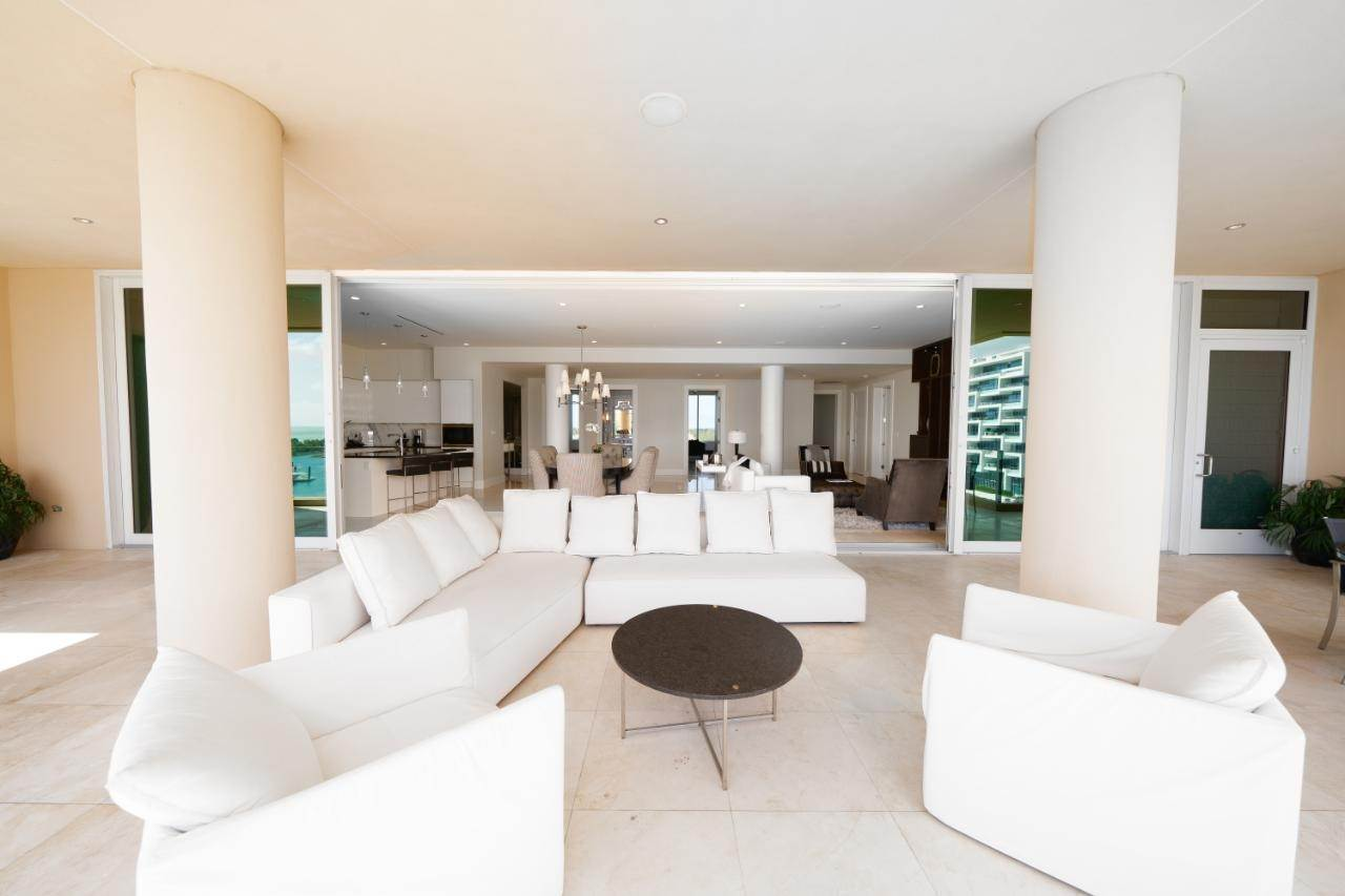 2. Co-op / Condo for Sale at Albany Luxury Condo Albany, Nassau And Paradise Island, Bahamas