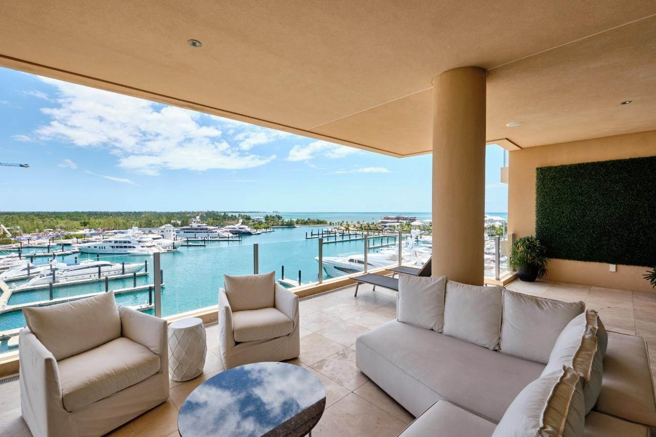 20. Co-op / Condo for Sale at Albany Luxury Condo Albany, Nassau And Paradise Island, Bahamas