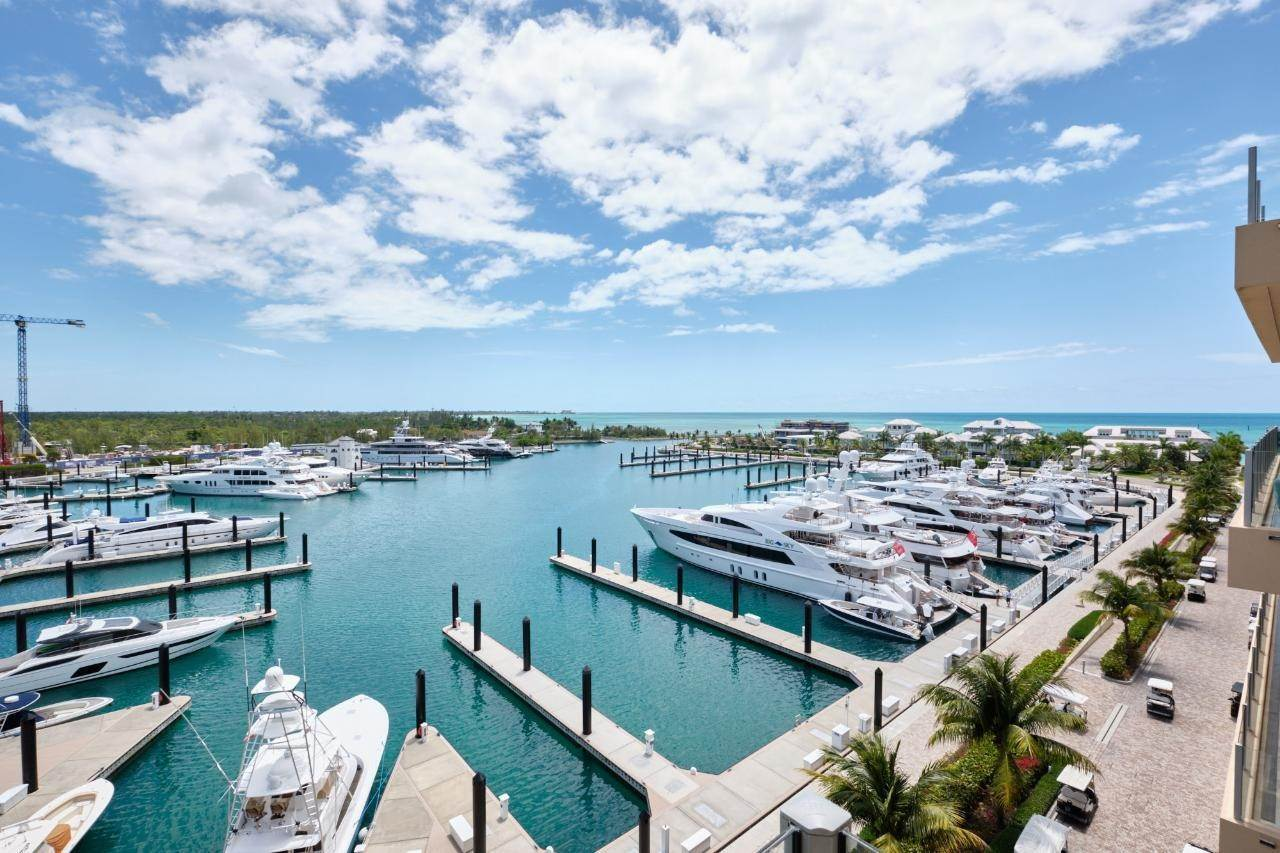 21. Co-op / Condo for Sale at Albany Luxury Condo Albany, Nassau And Paradise Island, Bahamas
