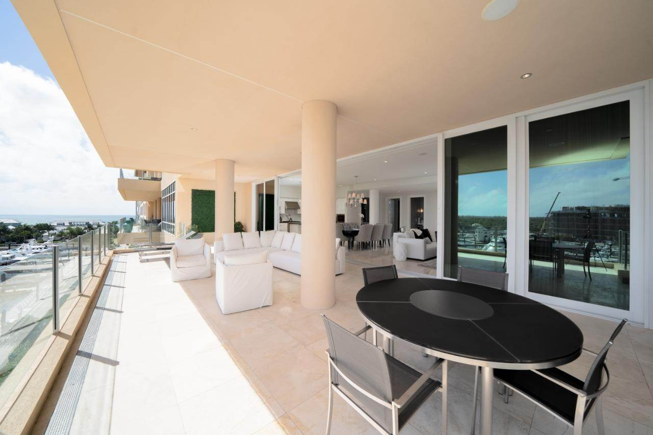 22. Co-op / Condo for Sale at Albany Luxury Condo Albany, Nassau And Paradise Island, Bahamas