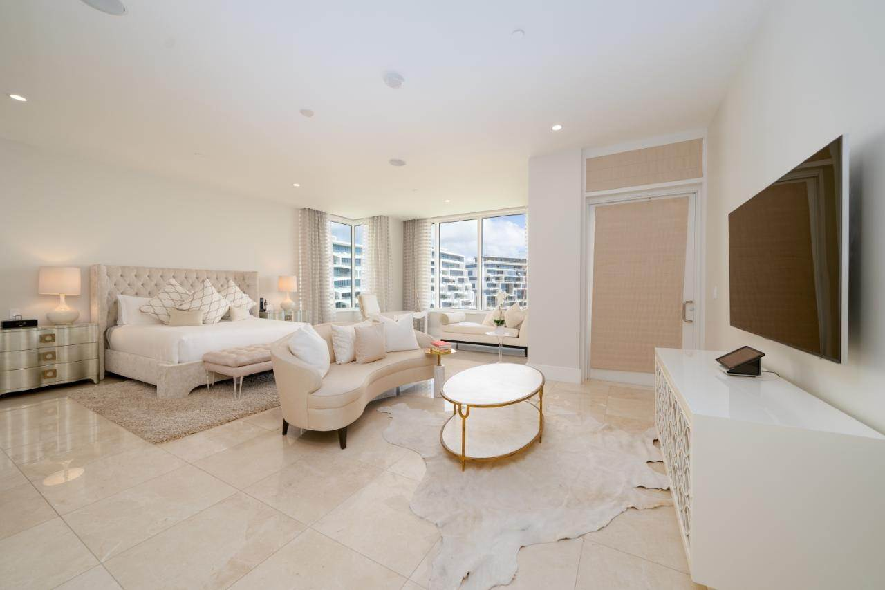 25. Co-op / Condo for Sale at Albany Luxury Condo Albany, Nassau And Paradise Island, Bahamas