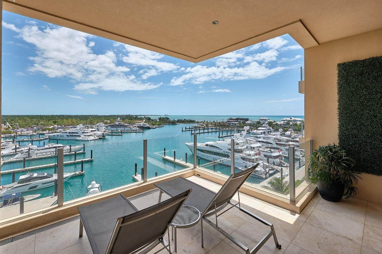 26. Co-op / Condo for Sale at Albany Luxury Condo Albany, Nassau And Paradise Island, Bahamas