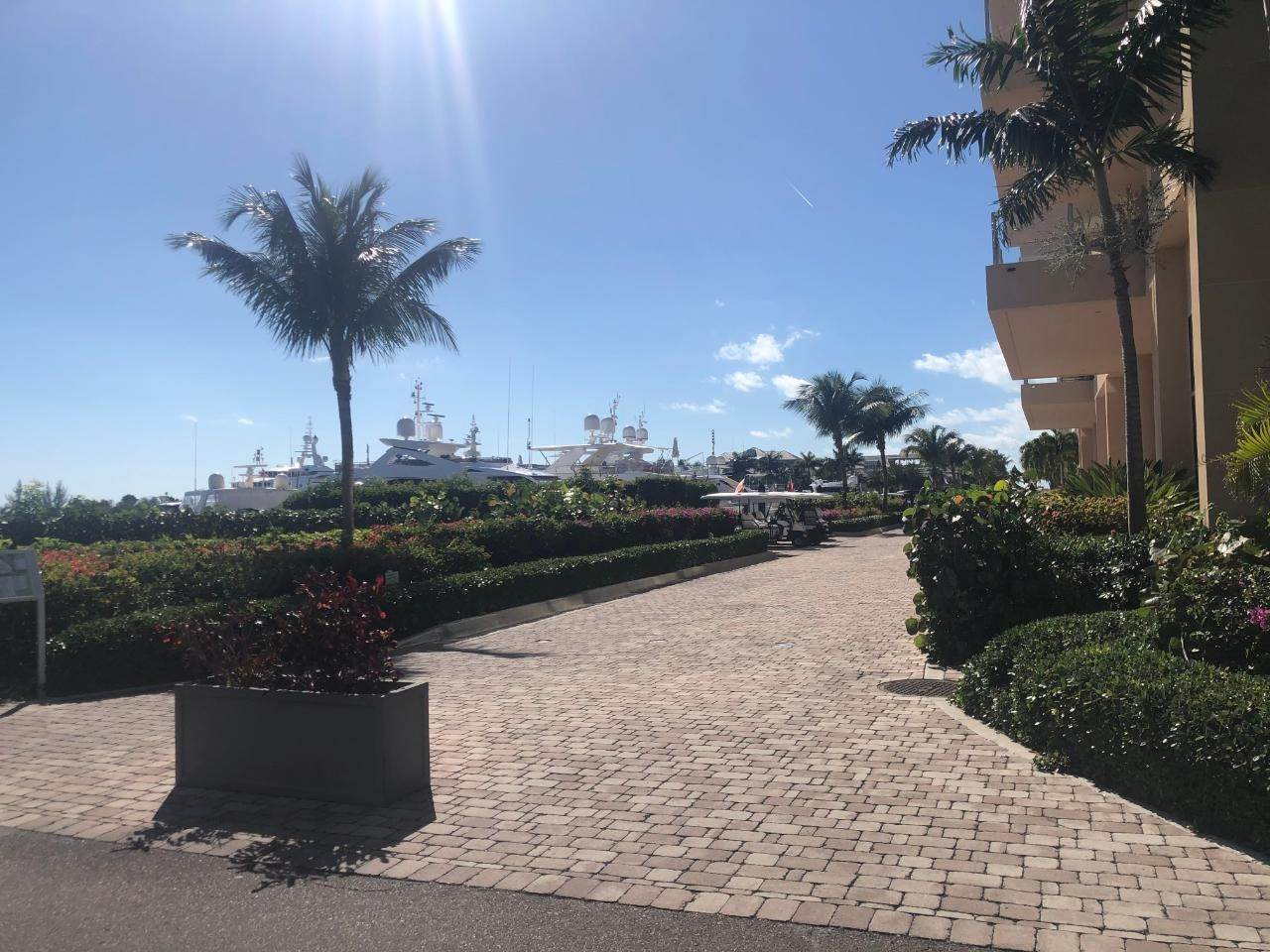 33. Co-op / Condo for Sale at Albany Luxury Condo Albany, Nassau And Paradise Island, Bahamas