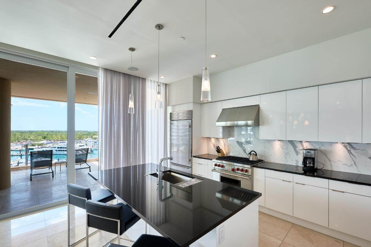 6. Co-op / Condo for Sale at Albany Luxury Condo Albany, Nassau And Paradise Island, Bahamas
