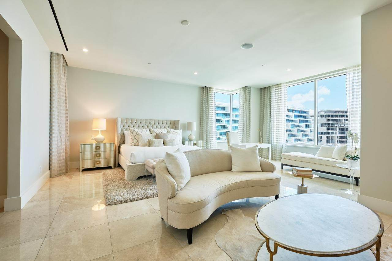 7. Co-op / Condo for Sale at Albany Luxury Condo Albany, Nassau And Paradise Island, Bahamas
