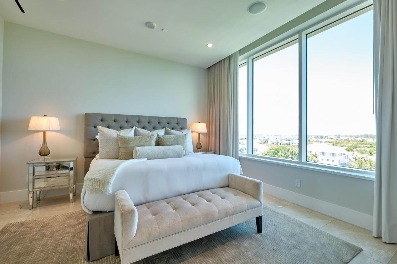 9. Co-op / Condo for Sale at Albany Luxury Condo Albany, Nassau And Paradise Island, Bahamas