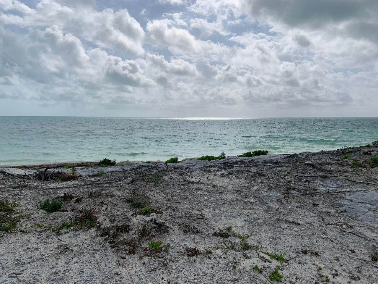 6. Terreno por un Venta en Lot 13 Treasure Cay, Abaco, Bahamas