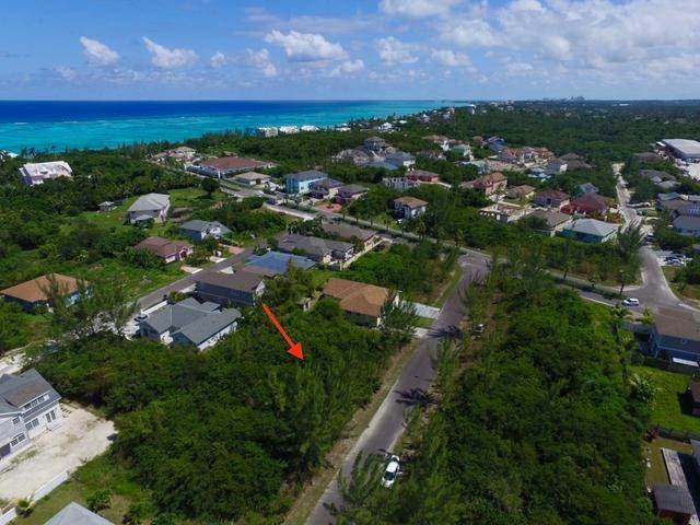 5. Land for Sale at Single Family Lot West Winds, West Bay Street, Nassau And Paradise Island Bahamas