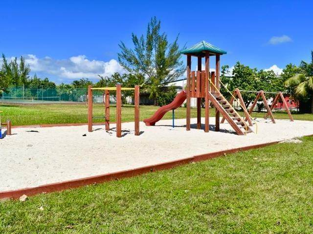 8. Land for Sale at Single Family Lot West Winds, West Bay Street, Nassau And Paradise Island Bahamas