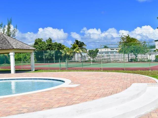 9. Land for Sale at Single Family Lot West Winds, West Bay Street, Nassau And Paradise Island Bahamas