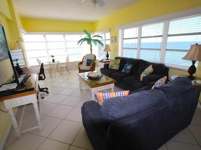Co-op / Condo for Rent at Riviera Towers Lucaya, Freeport And Grand Bahama, Bahamas