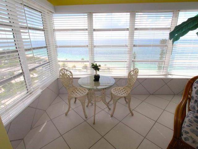 10. Co-op / Condo for Rent at Riviera Towers Lucaya, Freeport And Grand Bahama, Bahamas