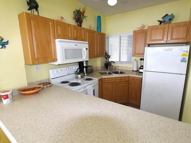 11. Co-op / Condo for Rent at Riviera Towers Lucaya, Freeport And Grand Bahama, Bahamas