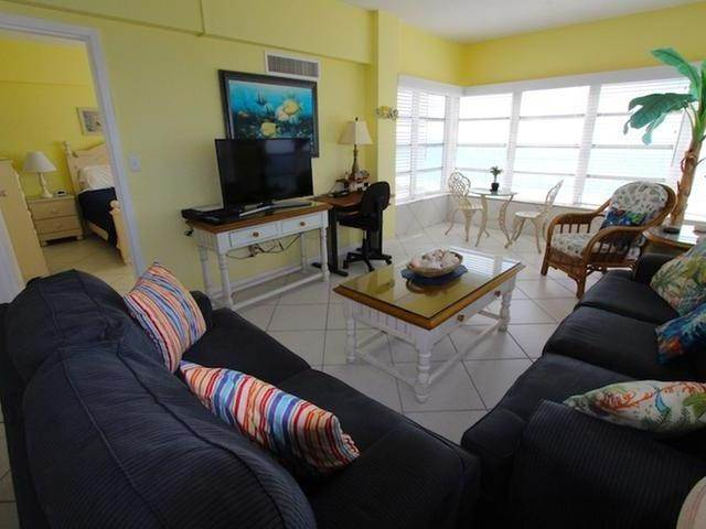 13. Co-op / Condo for Rent at Riviera Towers Lucaya, Freeport And Grand Bahama, Bahamas