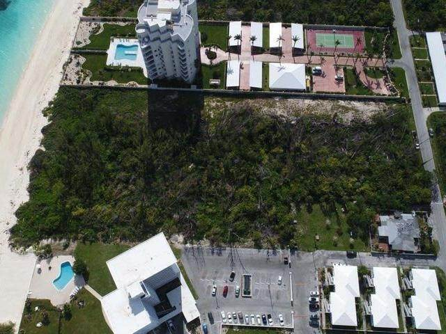 2. Co-op / Condo for Rent at Riviera Towers Lucaya, Freeport And Grand Bahama, Bahamas