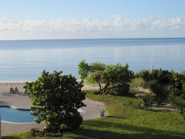 3. Co-op / Condo for Rent at Riviera Towers Lucaya, Freeport And Grand Bahama, Bahamas