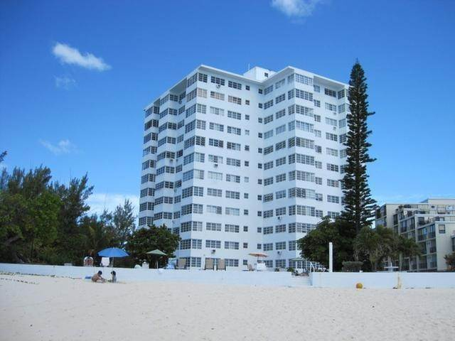 4. Co-op / Condo for Rent at Riviera Towers Lucaya, Freeport And Grand Bahama, Bahamas